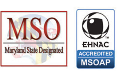 Zane Networks is re-certified as an MSO