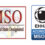 Zane Networks Renews Management Service Organization Certifications