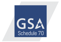 Zane Networks receives GSA IT Schedule 70 (prime contractor)