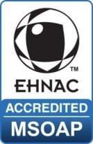 Zane Networks Achieves EHNAC Management Service Organization Accreditation