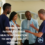 Zane Networks receives Health Information Exchange (HIE) Connectivity Grant
