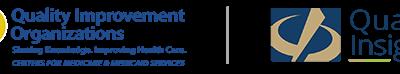 Webinar sponsored by Quality Insights