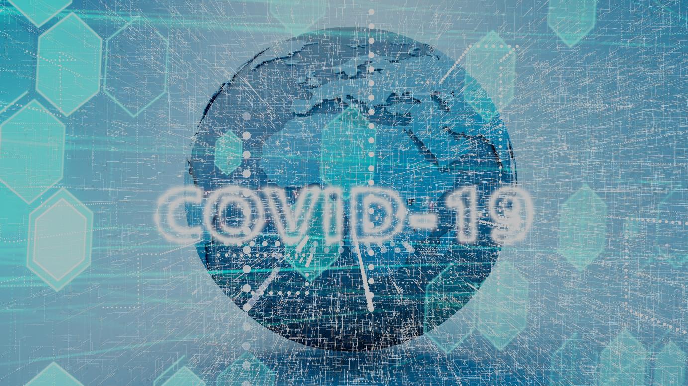 Zane Networks' Covid-19 Response