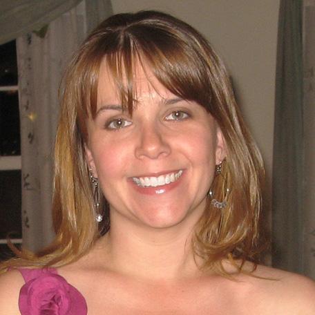 Laura Muncy Profile Photo Zane Networks LLC