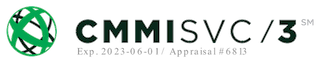 Zane Networks Healthcare Division appraised at CMMI Level 3
