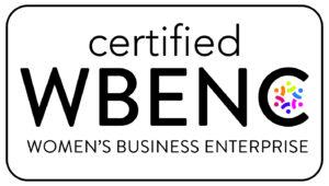 WBENC Zane Networks LLC