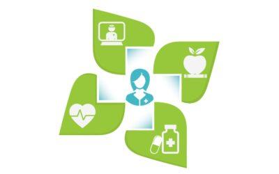 Urgent Wellness Clinics to Open in Ward 8