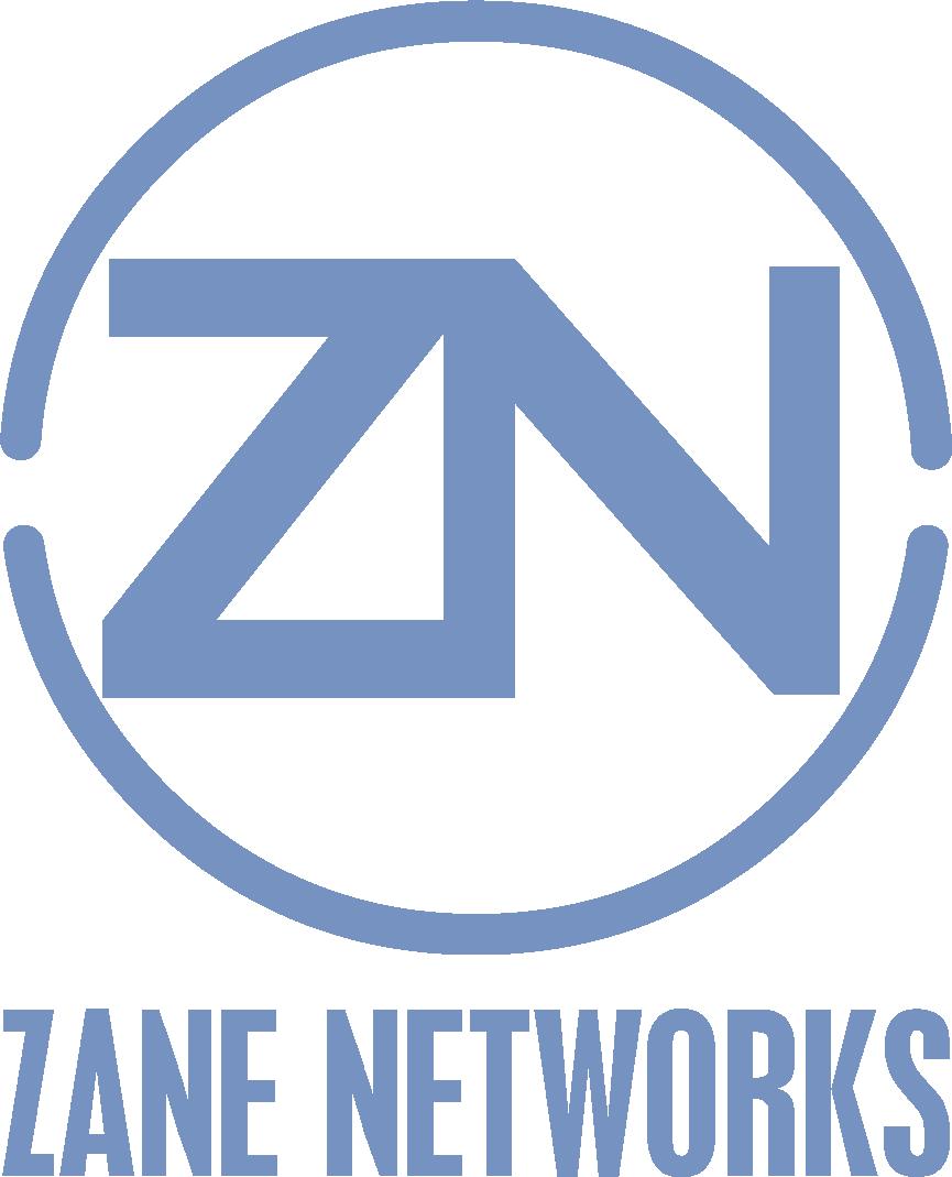 Zane Networks