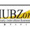 Zane Networks is Awarded HUBZone Certification from the SBA