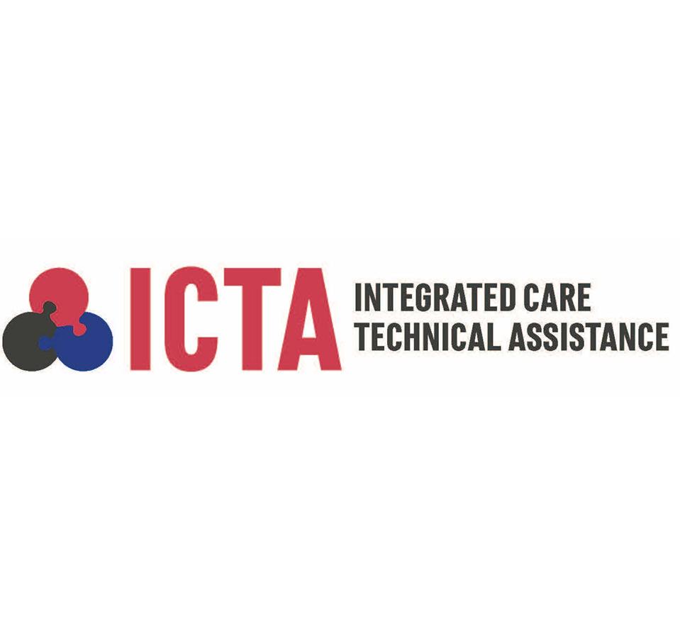 ICTA Title & Logo