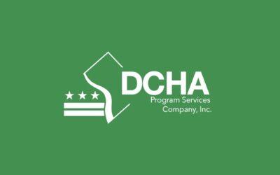 DC Hospital Association's Report