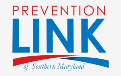 Omnibus Care Plan and Patient Referral for the Prince George's County PreventionLink Project