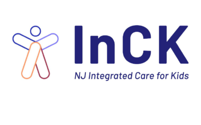 Zane Networks, MayJuun Receive Contract for the Needs Assessment Tool Solution for New Jersey's InCK Project